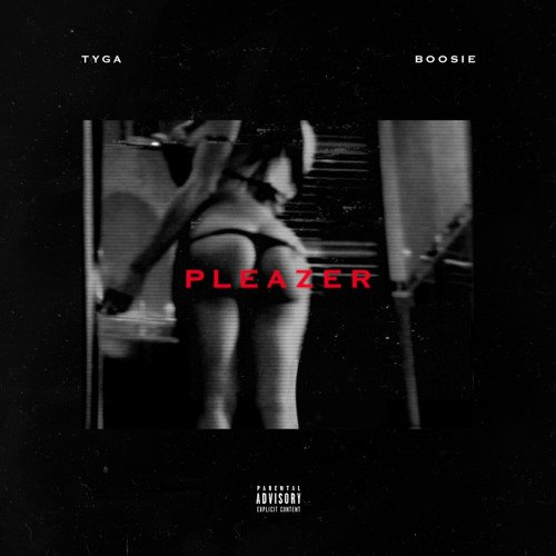 Pleazer (ft. Boosie Badazz)